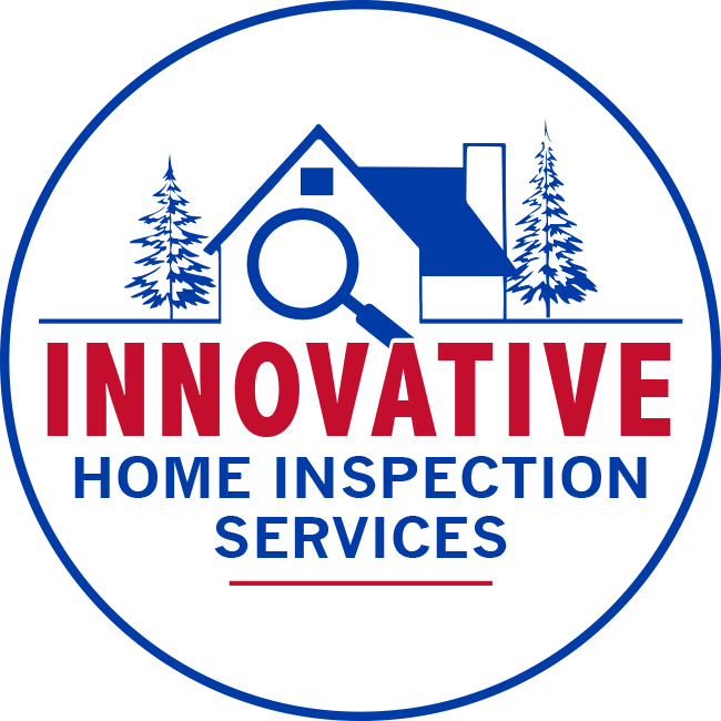 Innovative Home Inspection Services